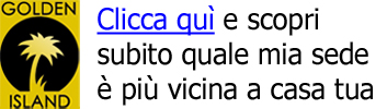 Compro oro blog roma