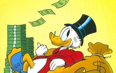 Scopri il segreto per guadagnare di più con il tuo oro anche se il suo valore in borsa SCENDE!