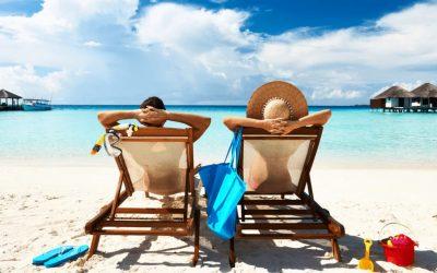 Scopri il mio segreto per fare soldi velocemente e goderti la tua meritata vacanza
