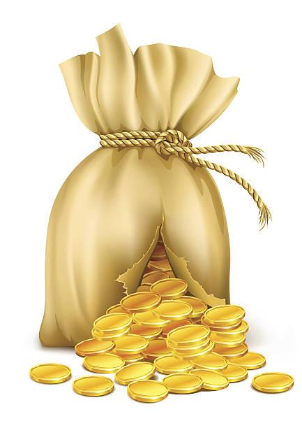 La verità che quasi nessuno vuole dirti su come investire al meglio i tuoi risparmi, GUADAGNARE acquistando ORO e come capire se lo stai facendo nel modo giusto.