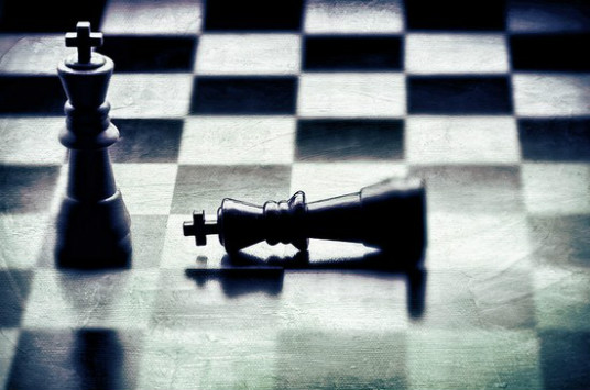 I 3 Errori Che Fa La Concorrenza e Che Tu Puoi Girare a Tuo Favore Per Guadagnarci Di Più