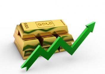 La notizia ormai è sulla bocca di tutti: il valore dell'oro sale e tu potresti essere l'unico sciocco a non approfittarne!
