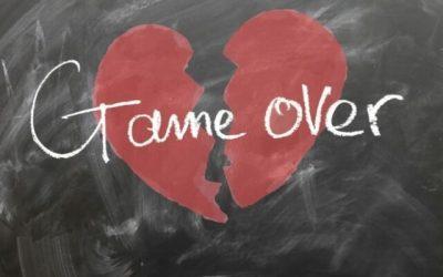 Ecco come incassare qualche soldo dalla fine della tua storia d'amore