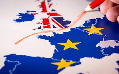 Come ricavare un bel profitto dalla Brexit e perché devi ringraziare il Regno Unito di questo inaspettato regalo