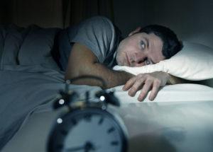 non-dormire-la-notte