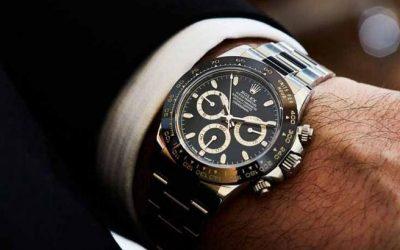 Vuoi vendere un orologio di marca ma non sai da dove cominciare? Primi passi per farlo nel modo giusto