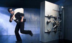 cassette di sicurezza: gli italiani corrono a chiuderle!