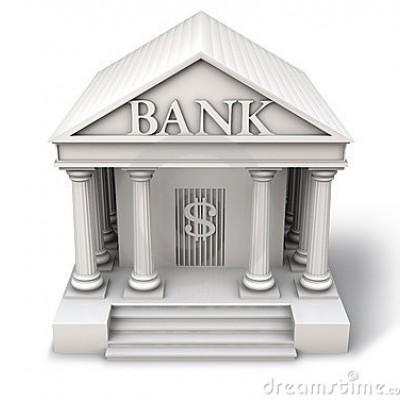 Hai depositato dei gioielli in banca e non sai se ti conviene mantenere la cassetta di sicurezza? Ti spiego perché molti italiani le stanno svuotando