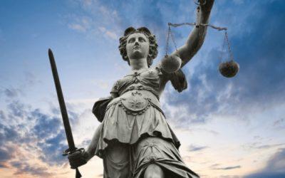 Nuova legge per i Compro Oro: fa davvero l'interesse dei cittadini?