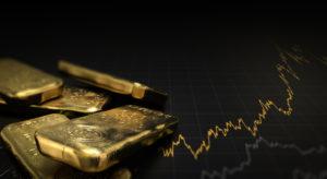 Attenzione: 9 persone su 10 commettono questo errore quando vogliono investire i propri soldi in oro. Sei uno di loro?