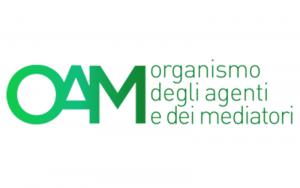 Finalmente è stato pubblicato dall'OAM il registro degli Operatori Compro Oro. Cosa cambia per te?