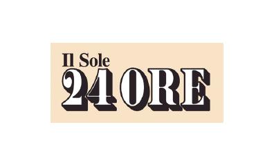 vendereoro-loghi-02