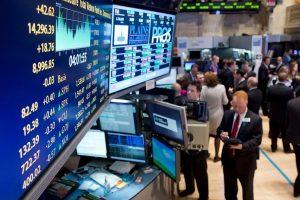 Analisi Borsa Wall street