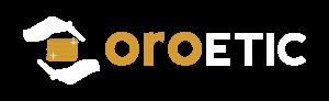 Vendere Oro Usato - Compro Oro Roma | Oroetic | Sistema Oro Sicuro con Garanzia Tasche Piene
