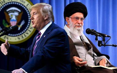 Tensioni tra Iran e USA: Scopri come trarne vantaggio attraverso la vendita del tuo oro.
