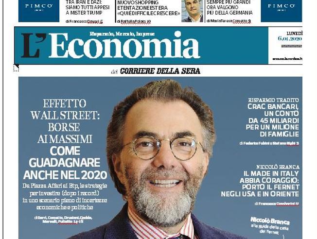 branca-kasC-U3160590625394xJE-656×492@Corriere-Web-Sezioni
