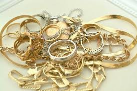 Vendere oro usato: come funziona e le precauzioni da usare