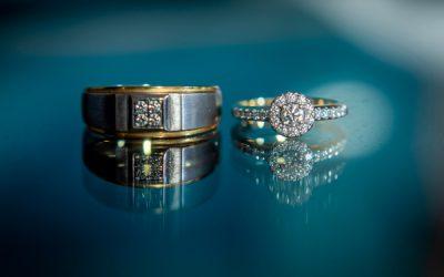 Vendere argento usato: quotazioni, valutazioni, oro usato, prezzo
