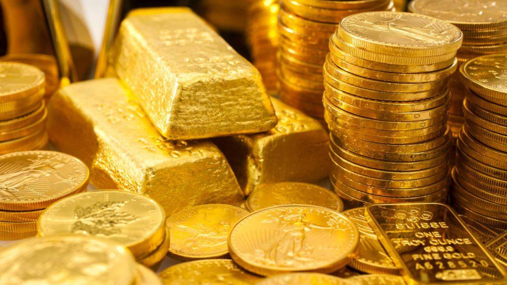 il-momento-giusto-per-comprare-oro2