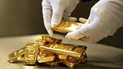 Come capire il momento giusto per Comprare Oro
