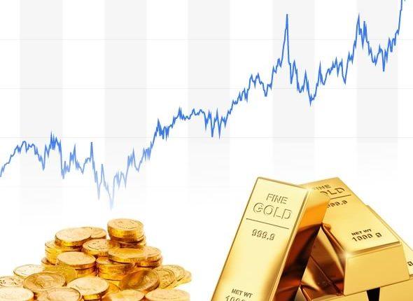 Investire in oro: scelta giusta o sbagliata?